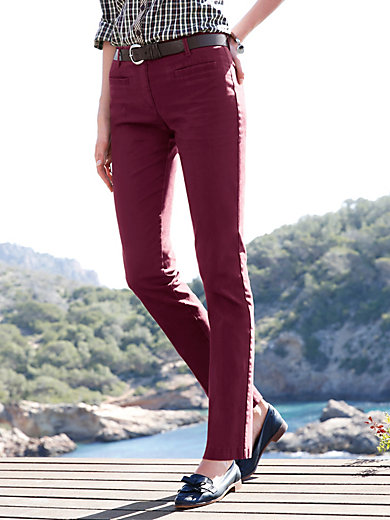 Brax Feel Good - Le pantalon