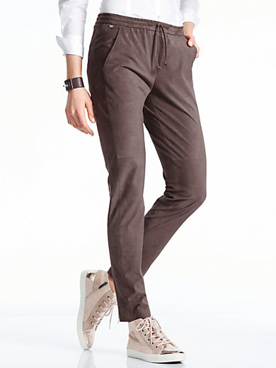 Brax Feel Good - 'Modern Fit'-broek