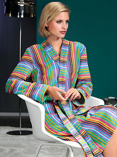 Cawö - Le kimono