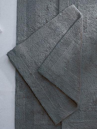 Cawö - Le tapis env. 60x60cm