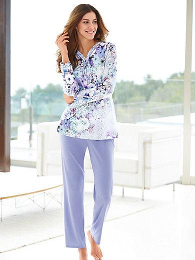 Charmor - Le pyjama Charmor