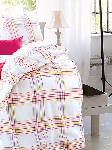Dormisette - La parure de lit 2 pièces, env. 155x220cm