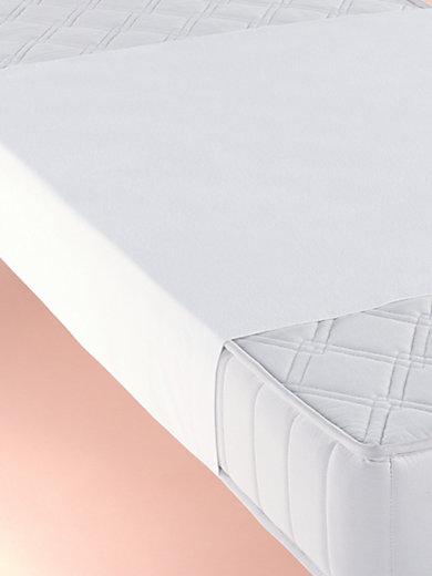 Dormisette - Le protège-matelas