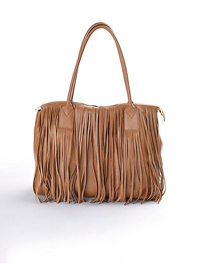 Emilia Lay - Le sac à main