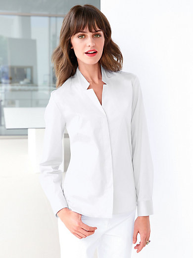 Eterna - Blouse