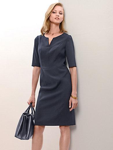 Fadenmeister Berlin - La robe