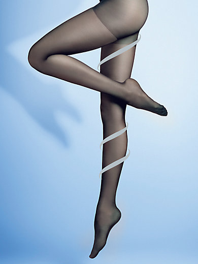 Falke - Les collants