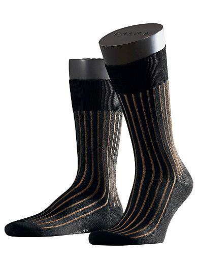 Falke - Sokken