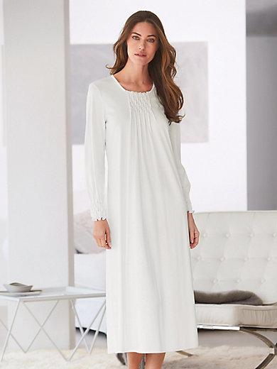 Féraud - La chemise de nuit en pur coton
