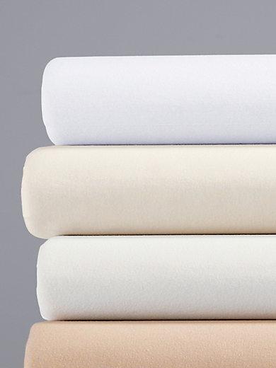 formesse le drap housse blanc. Black Bedroom Furniture Sets. Home Design Ideas