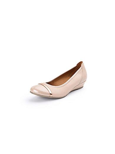 Gabor - Ballerina's