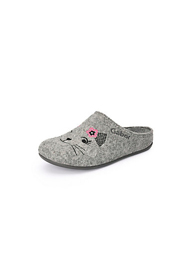 Gabor home - Slippers