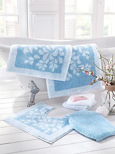 Grund - Le tapis de bain, env. 70x120cm