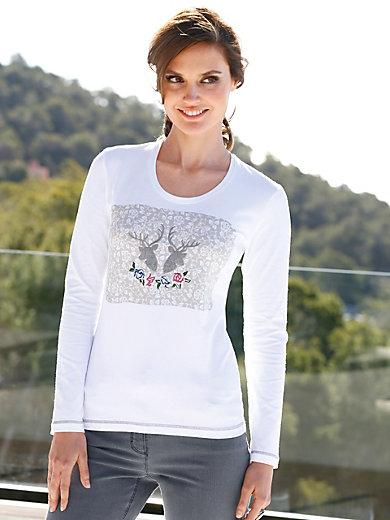 Hammerschmid - Le T-shirt