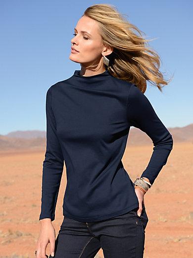 Inkadoro - Le T-shirt en pur coton