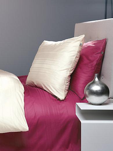 Irisette - La parure 2 pièces, 155x220cm