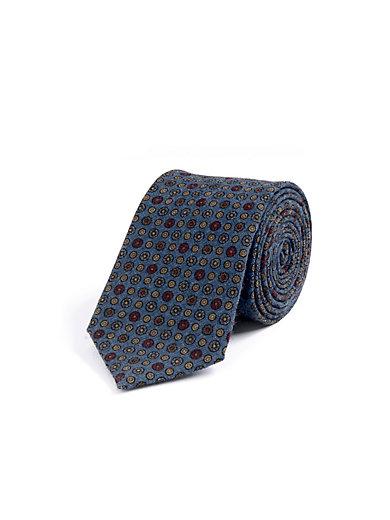 J.Ploenes - La cravate en laine