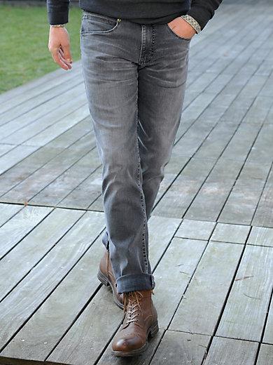 JOKER - Jeans 30 inch