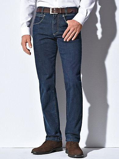 JOKER - Jeans 30 inch - Model FREDDY