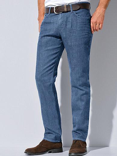 Joop! - Le jean, modèle Mitch