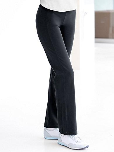 Joy - Le pantalon BodyFit, modèle Ester