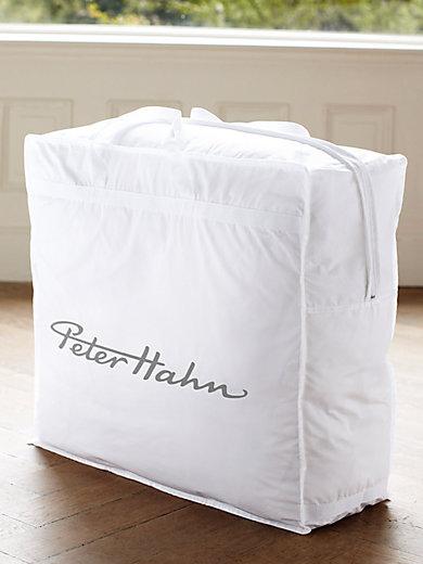 Kauffmann - Le sac de rangement