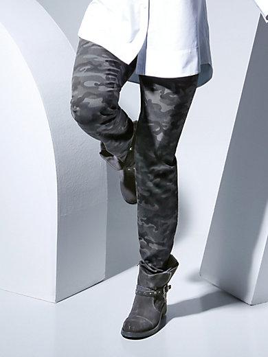 KjBrand - Le pantalon