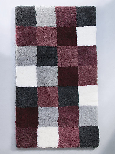 Kleine Wolke - Badmat, 70x120cm