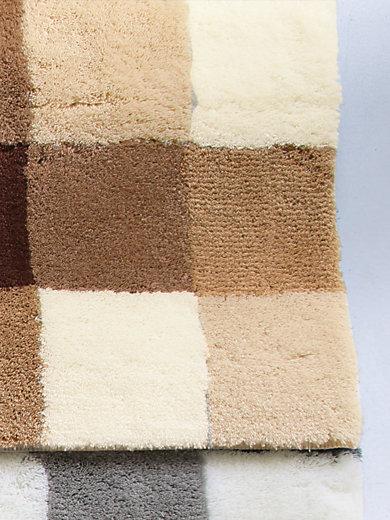 Kleine Wolke - Le tapis, 70x120cm