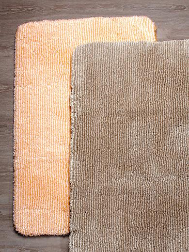 Kleine Wolke - Le tapis de bain, 55x65cm