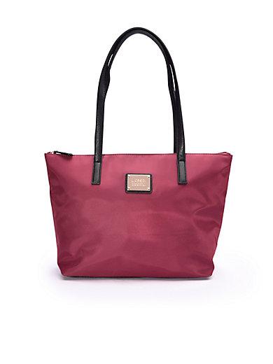 L. Credi - Shopper