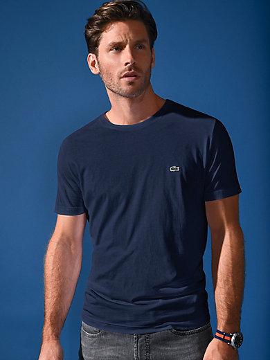 Lacoste - Le T-shirt