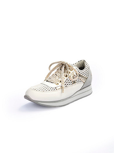 Ledoni - Les sneakers