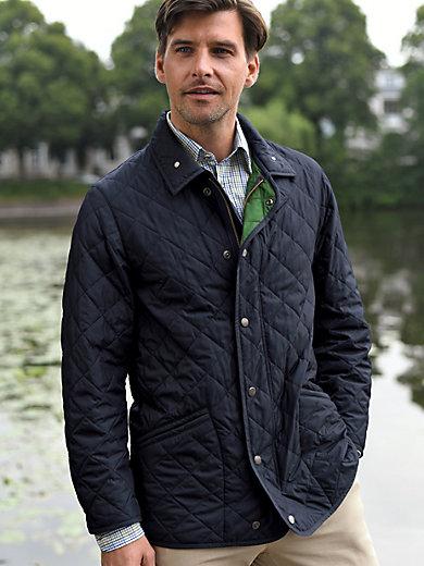 Lodenfrey - La veste matelassée