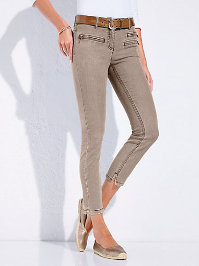Looxent - 7/8-jeans