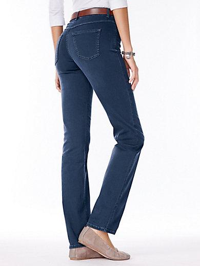 Mac - Jeans 'Dream', Inchlengte 32