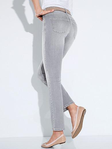 Mac - Le jean, inch 30