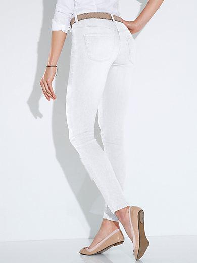 Mac - Le jean - Longueur US 30