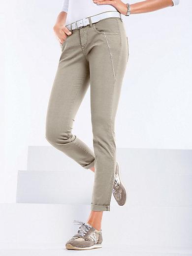 Mac - Le pantalon, Inch 30