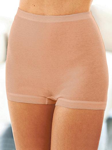 Mey - Le lot de 2 culottes-boxers