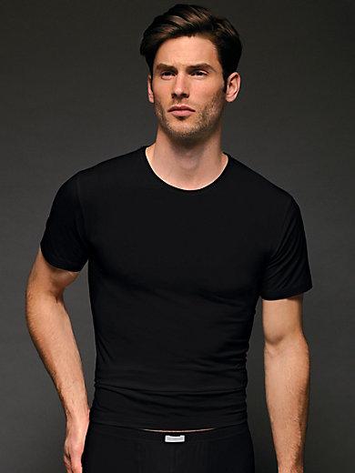 Mey - Le T-shirt