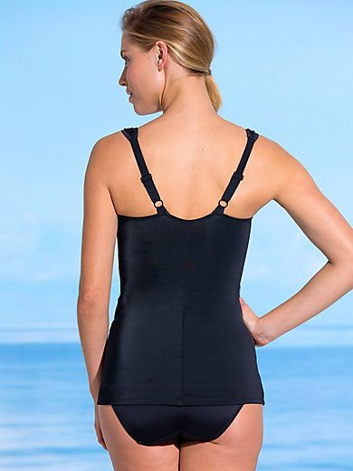 Miss Mary of Sweden - Tankini met beugels