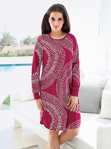 Nanso - La robe de loisirs