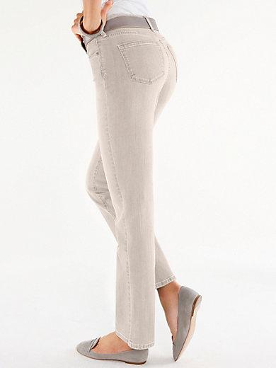 NYDJ - Le jean confort