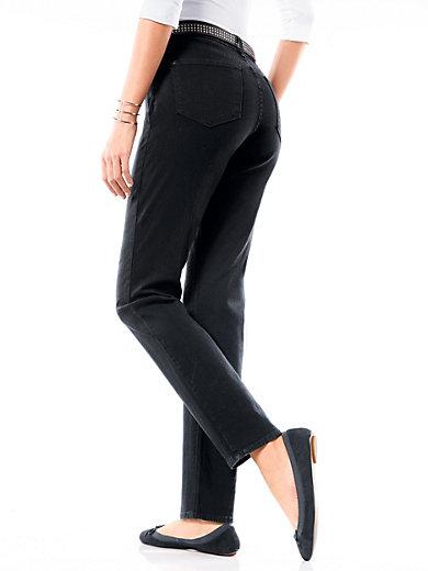 NYDJ - Le jean Skinny modelant