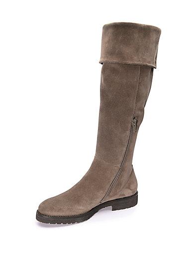 Paul Green - Hoge laarzen
