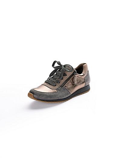 Paul Green - Les sneakers