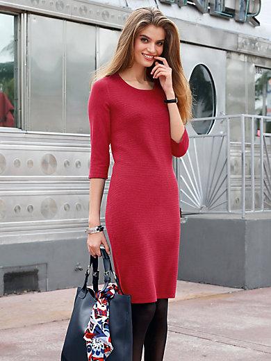 Peter Hahn - Gebreide jurk