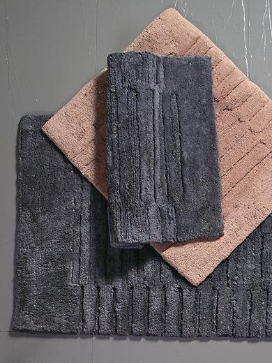 Peter Hahn - Le tapis de bain, 60x100cm