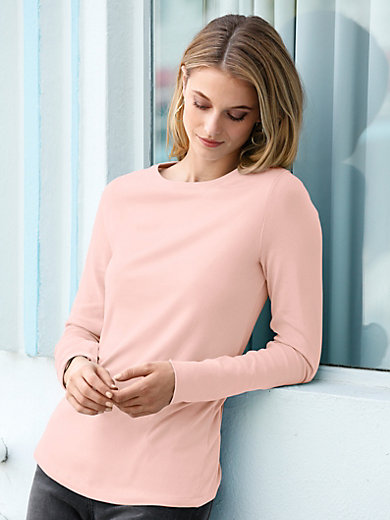 Peter Hahn - Shirt